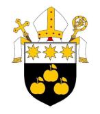 Diecéze České Budějovice