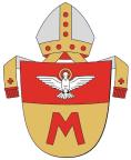 Diecéze Hradec Králové