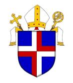 Diecéze Litoměřice