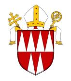 Arcidiecéze Olomouc