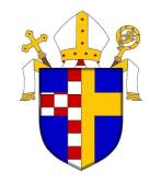 Diecéze Ostrava-Opava