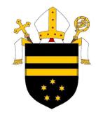 Diecéze Plzeň