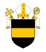 Arcidiecéze Praha